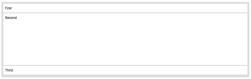 default:1:default dim